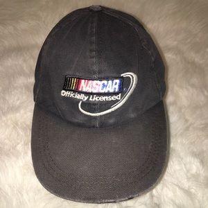 4/$30 VINTAGE | OS | NASCAR OFFICIALLY LICENSED